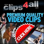 clips4all.com by clipsi