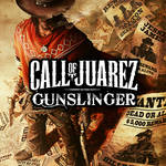 Call of Juarez: Gunslinger icon for Obly Tile