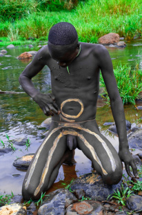 African06 by cocksareforsuckin