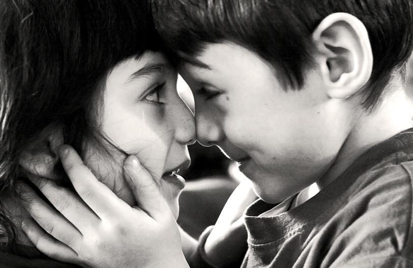 Little lovers by pratikr on DeviantArt