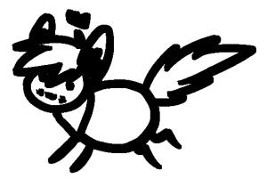 SpecterEXE's Profile Picture
