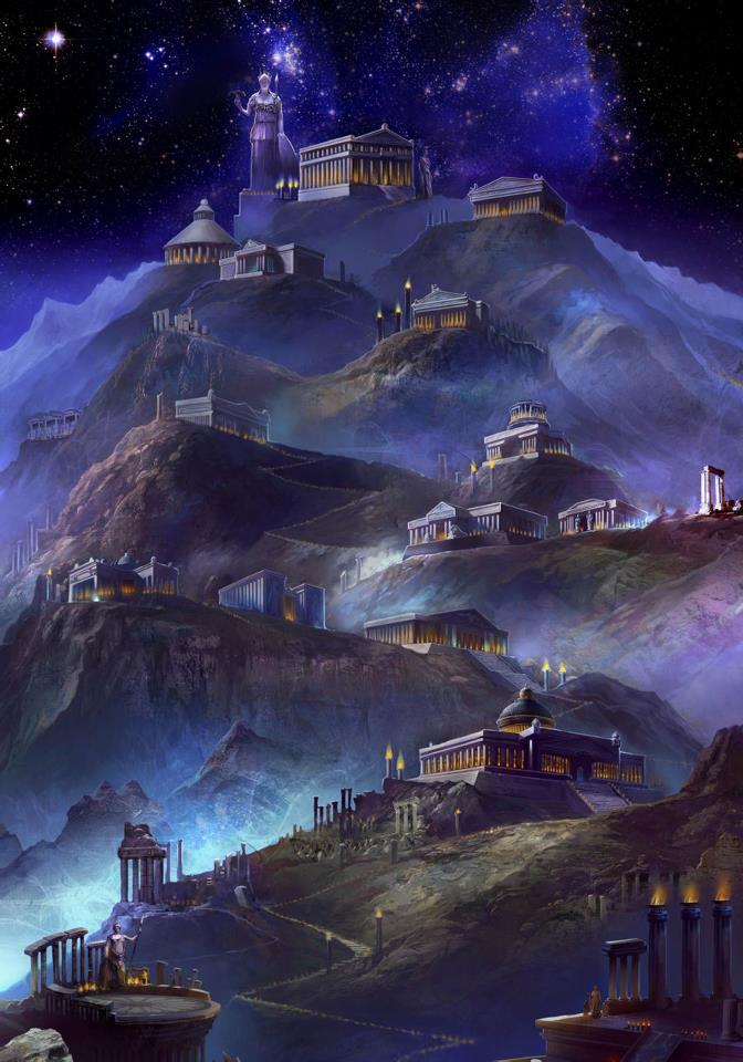 El laberinto de luz y sombra (tema de invasion - Roll on) Le_dodici_case_dei_cavalieri_d_oro_by_legendragon-d5yo9ij