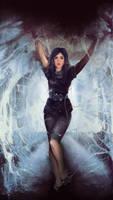 Gremlins 2 Lucy Hale