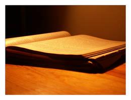 book by ebedenezer