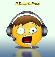 Sean - Delete Face by Phil-XG