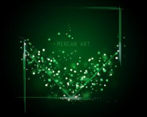 Mercanartt's Profile Picture