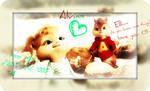 ALVINOR LOVE