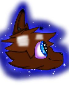 ArtyCatFlys's Profile Picture