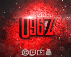 O967-sponsored-logo by Xirses