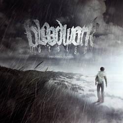 Bloodwork_Design Cover by Bloodwork-design