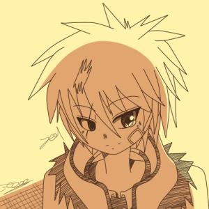 LilyFate's Profile Picture