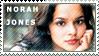Norah Jones by marzie-x