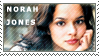 Norah Jones by marzie-x