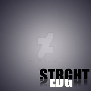 StrghtEdge