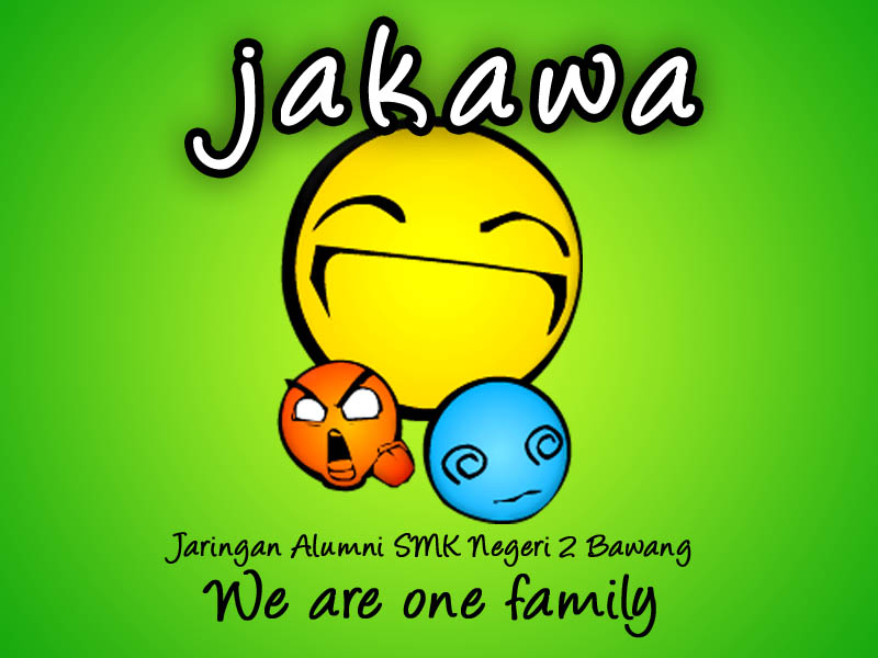 We Are One by strght