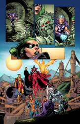 X-men gold#15 page 07 GUILHERME L MENDES