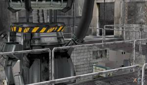 Resident Evil 4 Ada Vs Saddler Place