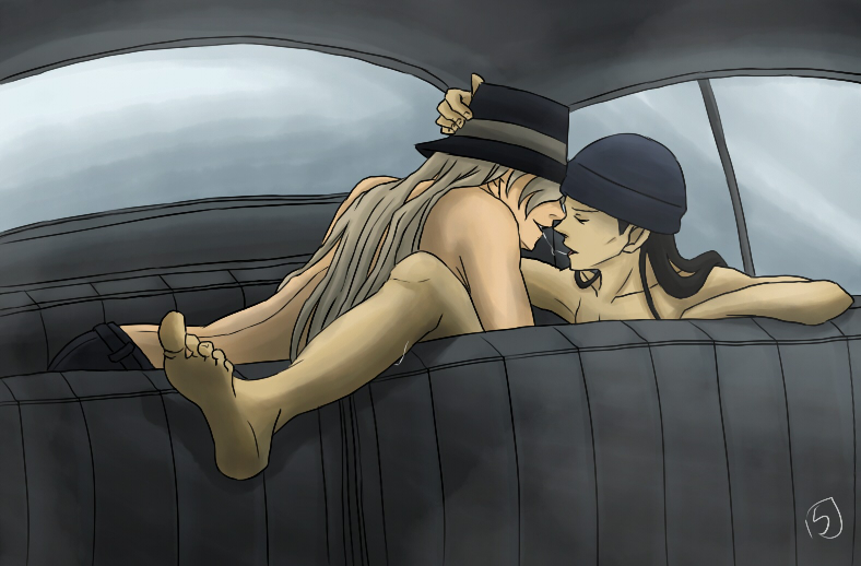 Gabby moviesnude sex detective conan boy sex
