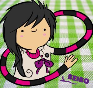 KeiKo-Ran's Profile Picture