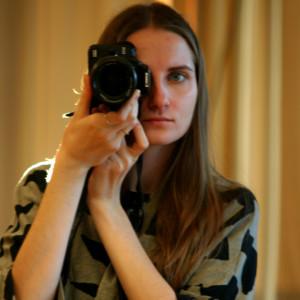 Bellatrix007's Profile Picture
