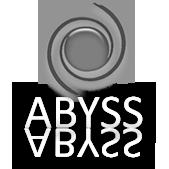 Abyss server lucid white by Yangaroo