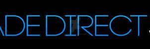 Trade Direct Logo V2