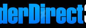 Trade Direct Logo V1