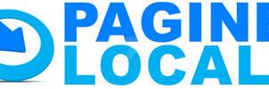 Pagine Locali Logo