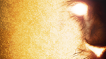 Eyes of Power Wallpaper