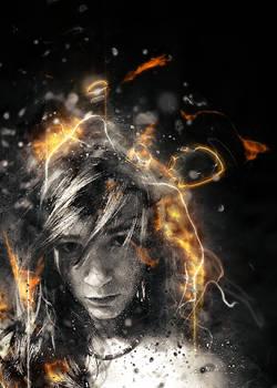 Elemental - Light