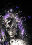 Elemental - Dark