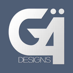 G4Designs Logo v3 - 2017
