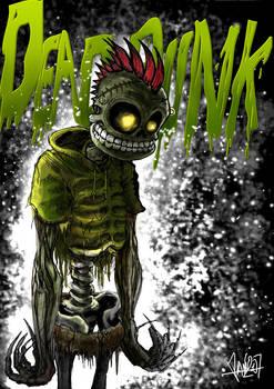 Dead Punk