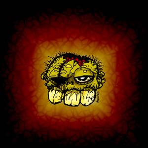 Three Teeth - Zombie