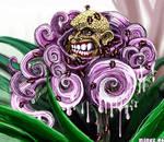 FlowerJuice