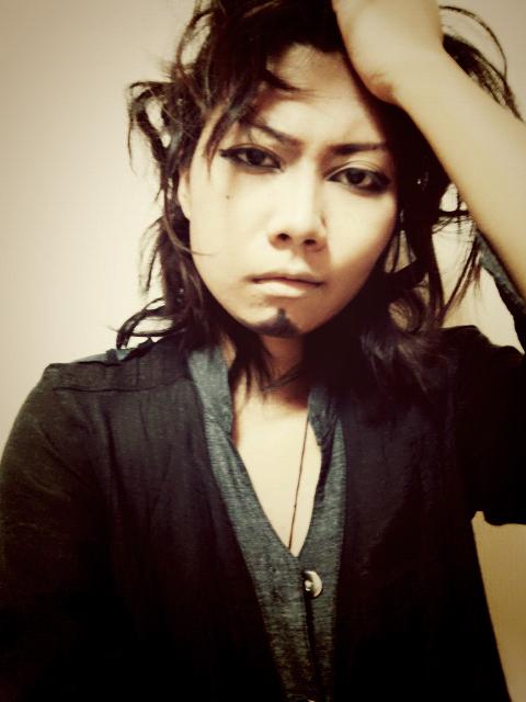 bana2xsan's Profile Picture