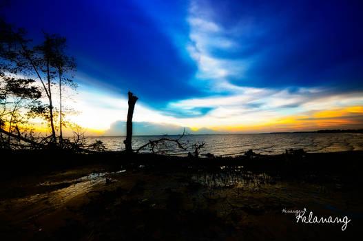 Memories Of Kelanag II