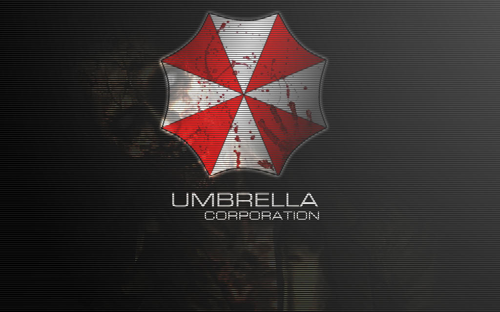 Umbrella corporation by trebory6 on deviantart umbrella corporation by trebory6 voltagebd Images