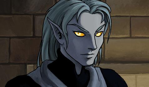 AriochIV's Profile Picture