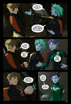 Outsider - Page 162