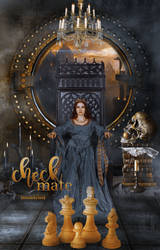 Checkmate - Castle Serie #2