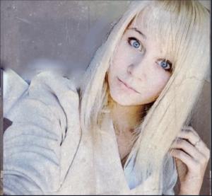 LinaCyberpunk's Profile Picture