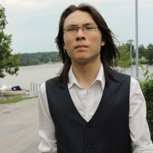 cleriksson's Profile Picture