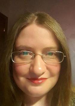 H-O-H's Profile Picture