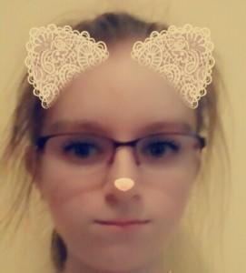 AnnaZen1235's Profile Picture