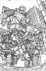 Constructicons by CrimeRoyale