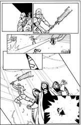 Blue Blaster issue 29 page 17