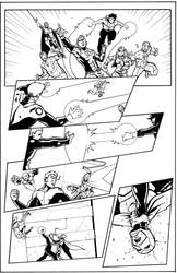Blue Blaster issue 30 page 2