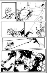 Blue Blaster issue 30-page 9