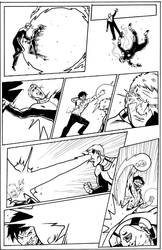 Blue Blaster issue 30-page 10